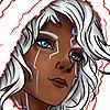 xXDoggieLover02Xx's avatar
