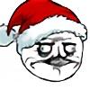 xXDoggyXx's avatar