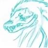 xxDogma's avatar