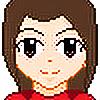 xxDoll-Facexx's avatar
