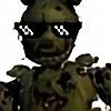 xXDOPE360Xx's avatar