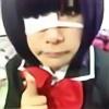 xxDorii's avatar