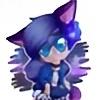 xXDottieXx's avatar