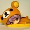xxDoubleRainbowxx's avatar