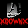 XXdownXX's avatar
