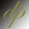 xXdp-ArtXx's avatar