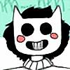 XxDr-Chainsaw's avatar