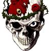 XxDr3adL0rdxX's avatar