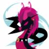 XxDragonadarkxX's avatar