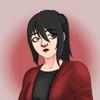 XxDrawer98xX's avatar