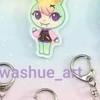 XxDrawmuhstashxX's avatar