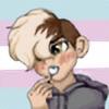 XxDrawnCandyxX's avatar