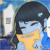 XxDreamFighter's avatar