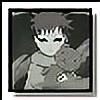XxDreamxX's avatar