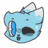 XxDreamyyxX's avatar