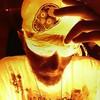 xXDrYRoTXx's avatar