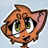 XxDubhxArtxX's avatar