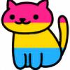 xXDuskMoonXx's avatar