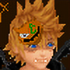 xXDuskXxBloodRageXx's avatar