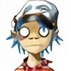 XxDuskyEatsYourFace's avatar