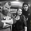 XxEchelonReveusexX's avatar