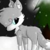 XxEchofromthemistxX's avatar