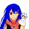 xxEdelweiss's avatar