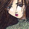 xxEffie's avatar