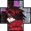 xXEiriXx's avatar