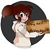 XxEkoSoundsxX's avatar