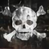 XxElCaminoxX's avatar