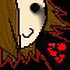 XxElementzxX's avatar