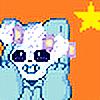 XxElric-HimexX's avatar