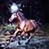 xxELUHFUNT's avatar