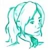 xXEm-033Xx's avatar