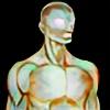 xxemir89xx's avatar