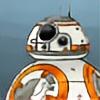 xXemmaDk's avatar