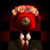 xXEmmaSchmidt87's avatar