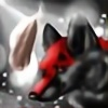 xxemmaxxwolfxx's avatar