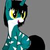 XxEMO101xX's avatar