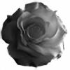 XxemobooknerdxX12's avatar