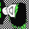 xXemoboyhelXx's avatar
