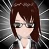 xxEmoChicxx923's avatar