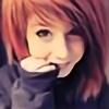 XXEmoCupcake13XX's avatar