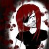 xxEmoGingerWolfxx's avatar