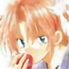 xxemojesterjulianaxx's avatar