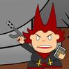 xxEmolgawithAttitude's avatar