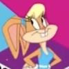 xXEmoRabbit18Xx's avatar