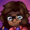 xXEmotionalCandyXx's avatar