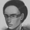 XxEmoVeggiexX's avatar